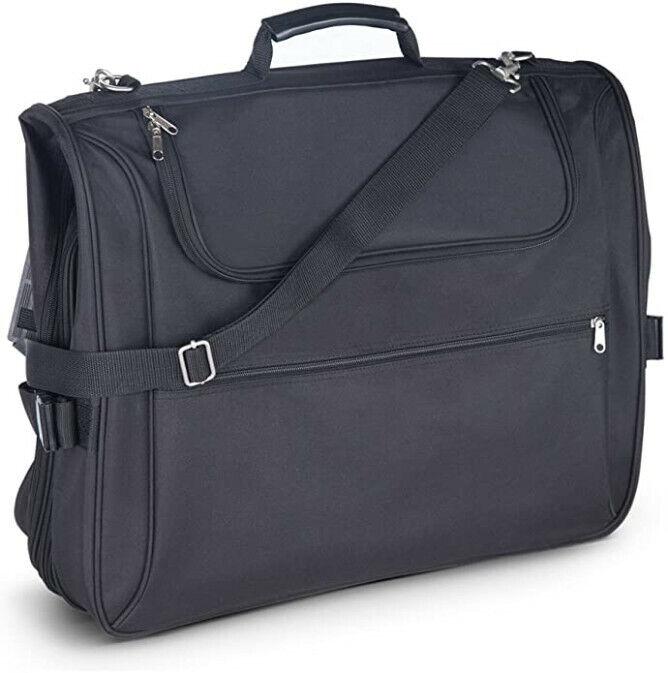 Kenley Business Kleidersack Kleidertasche Anzugtasche - bis zu 4 Anzüge