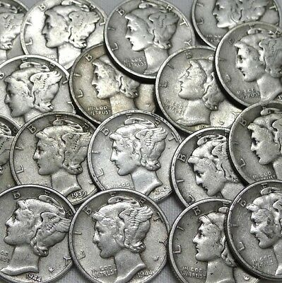 54 COINS TOTAL ESTATE LOT! SILVER, PROOF, WWII, INDIAN AND MORE!! GREAT PRICE!!