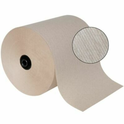 Enmotion Touchless 8 Paper Towel Roll Brown 700 Feet Per Roll 6 Rolls