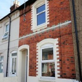 Reading - 3 Year Rent to Rent Readymade HMO Opportunity - Click for more info