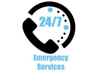 Local, Honest & Reliable - 24/7 Mobile locksmith services. Locks supplied & Fitted on the spot