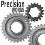 PrecisionWorks