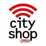 city-shop-gmbh