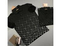 Louis Vuitton (LV) Polo T-Shirt Mens