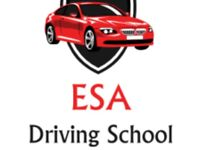 ESA Driving School - Driving Instructor - Driving lessons in Leeds – 10 lessons for £145