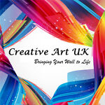 Creative Art UK