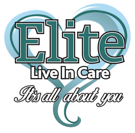 Care Assistant (Live in) for Hampshire, Surrey & Wiltshire - Excellent Pay- £475-£750 per week