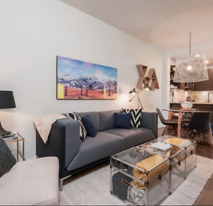 Enjoy a beautiful home with 5-star amenities