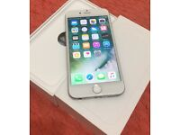 Apple IPhone 6 16 GB unlocked Sim Free