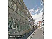 FARRINGDON Office Space to Let, EC1N - Flexible Terms | 2 - 85 people