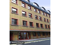 LEICESTER SQUARE Office Space to Let, WC2H - Flexible Terms | 2 - 82 people