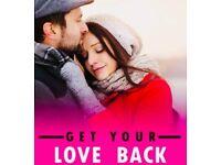 INDIAN ASTROLOGER,PANDIT,PSYCHIC,EXPERT IN BRINGING EX WIFE LOVE BACK BLACK MAGIC HEALER ,LOVE SPELL