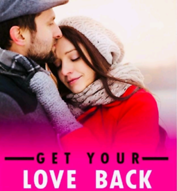 BRINGING EX- LOVE OR PARTNER BACK, ENEMY PROBLEMS, VOODOO REMOVAL,SPEL
