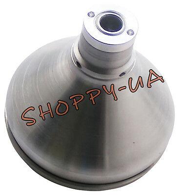 Drum For Electric Centrifugal Cream Milk Separator Motor Sich