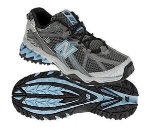 New-Balance-Kids-Childs-Indoor-Outdoor-Tennis-Running-Athletic-Shoes-11-W-or-13