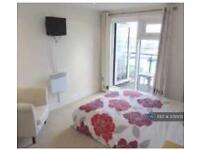 1 bedroom flat in Altamar, Swansea, SA1 (1 bed)