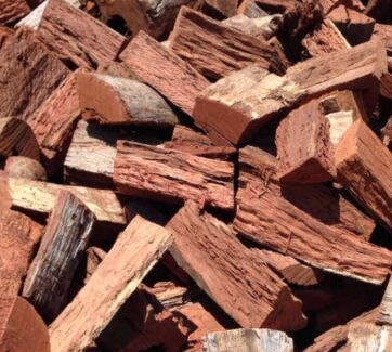 Work available Splitting firewood Campbelltown Campbelltown Area Preview