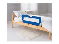 BabyStart Bed Rail Guard