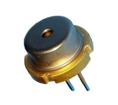 Ndb7875 Laser Diode - 2 Watt Output - 445nm450nm - To-5 - 9mm