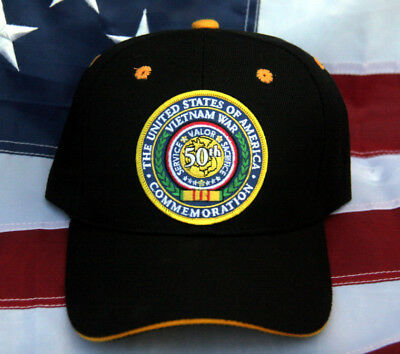 51914a8f2 Vietnam War US Air Force 1964 OG107 Sateen short sleeved uniform shirt
