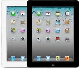 Used iPad 2 16G for sale!