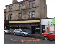 Co-Working * Main Street - East Kilbride - G74 * Shared Offices WorkSpace - East Kilbride
