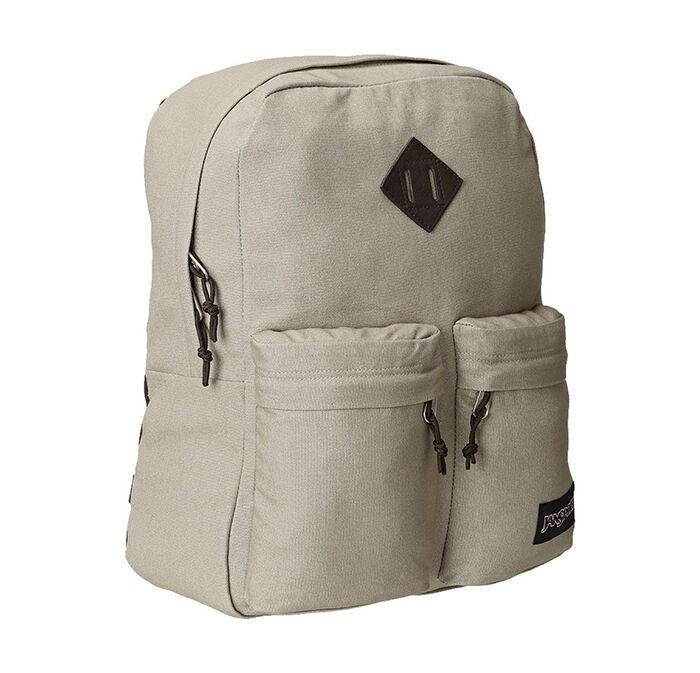 Top 5 JanSport Backpacks | eBay
