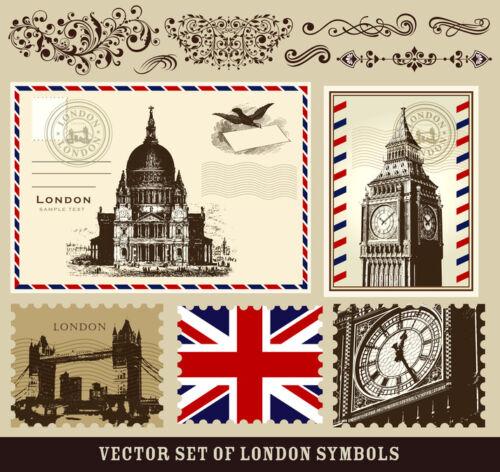 Seasonally-Themed British Stamp Buying Guide