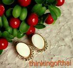 thinkingofthai