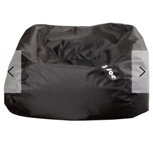 Bean bag chair for sale