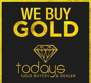 CASH for GOLD - Highest price in town Guaranteed London Ontario image 5