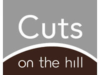 BARBER REQUIRED IN PALMERS GREEN, NORTH LONDON