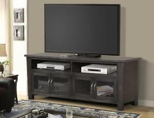 Where To Buy Tv Stands (IF2638)
