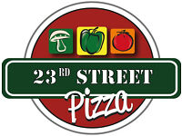 Pizza Chef + Kitchen Assistant and helper - FALLOWFIELD - RUSHOLME MANCHESTER