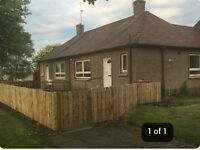 1 bedroom cottage Armadale