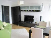 1 Bed Flat All Bills Included - Just off Montagu Road