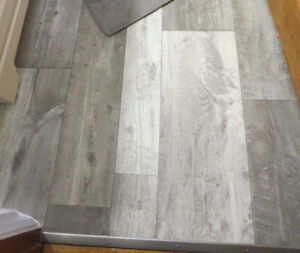 Beautiful Fiber flooring