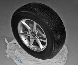 Used Tires Barrie >> Honda Odyssey | Buy or Sell Used or New Car Parts, Tires ...
