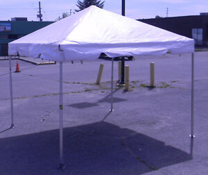10' X 10' Party / Special Event Tent Kingston Kingston Area image 1