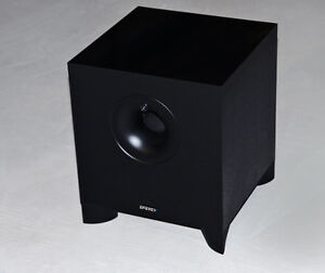 Energy ESW-8 Subwoofer 200 watt