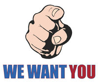 Customer Sales Rep Full time 8 openings available!