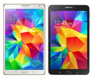 "FALL sale BRAND NEW Samsung + Proscan Tablets 7"" 8""9""10"""