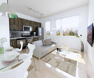 sait | apartments & condos for sale or rent in calgary | kijiji