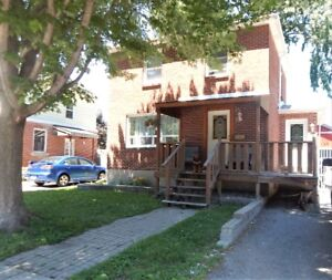2 Storey Single Family Home, Reduced to Sell!!