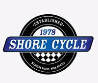 Full Time Sales Consultant Motorsports Industry