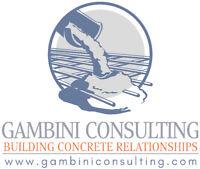 Training/Operating-Concrete crew training. Gomaco, Power Curbers
