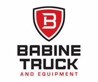 Commercial Transport Technician Mack/Volvo Trucks