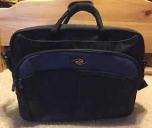Laptop Bag - Like New!