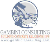 Gambini Consulting - Quality Before production.