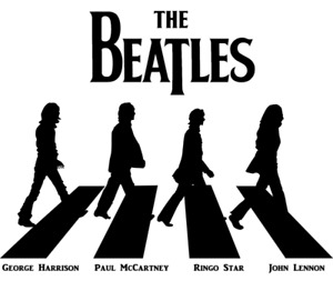 The Beatles - #1 Hits - Performing Arts Centre - Oct 20th